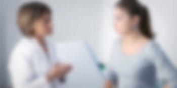 Celiac Disease / Malabsorption
