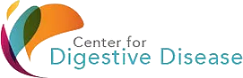 Center for Digestive Disease