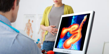 Crohn's Disease: Identifying Symptoms and Applying Effective Treatment Options To Target An Uncomfortable Condition