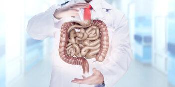 Colitis / Crohn's Disease
