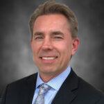 Dr. Peter Kvapil