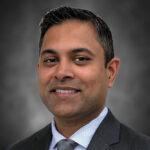Dr. Shail Maheshwari
